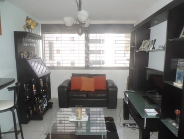 Apartments Room for Rent in Caracas