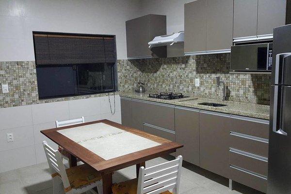 Estaleiro Home - 10
