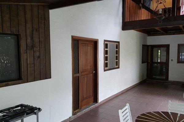 Estaleiro Home - 5