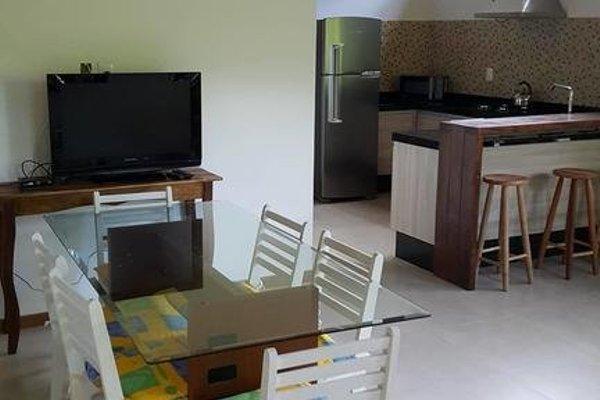 Estaleiro Home - 6