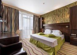 Бутик Отель La Terrassa фото 3