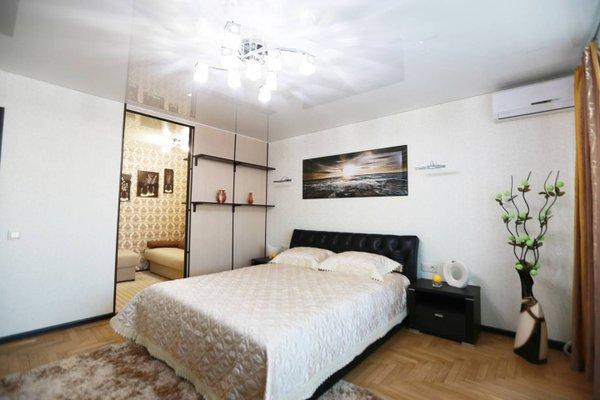 Apartment Nemiga - фото 3