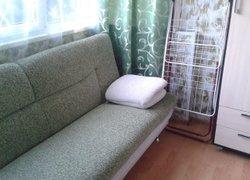 Квартира в центре Сочи на Гагарина 4 фото 2