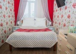 Отель Тверская 5 фото 3