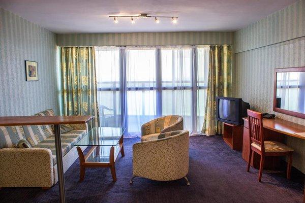 Grand Hotel Sunny Beach - All Inclusive - фото 5