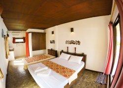 Crown Beach Hotel Maldives фото 2