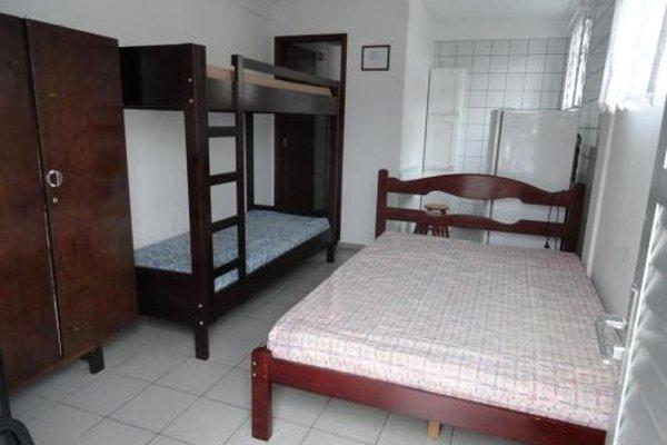 Casa Balneario Camboriu - 3