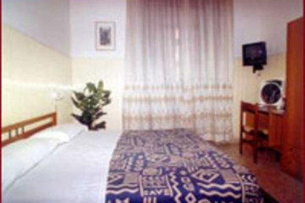 HOTEL SPERANZA - фото 5
