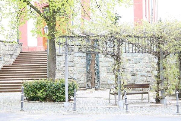 Erlenbacher Hof - фото 20