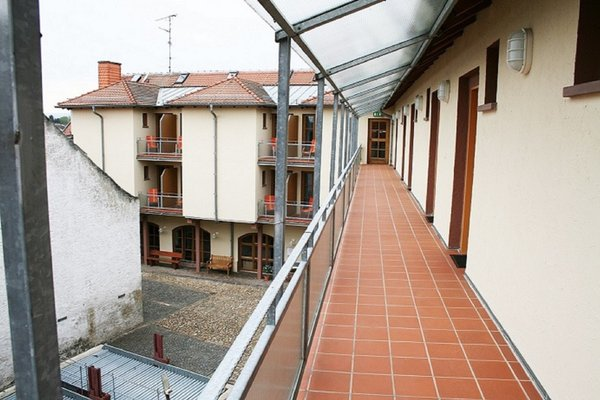 Erlenbacher Hof - фото 21