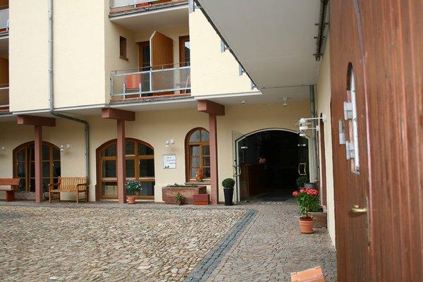 Erlenbacher Hof - фото 22
