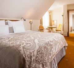 Schloss Fuschl, A Luxury Collection Resort & Spa, Salzburg