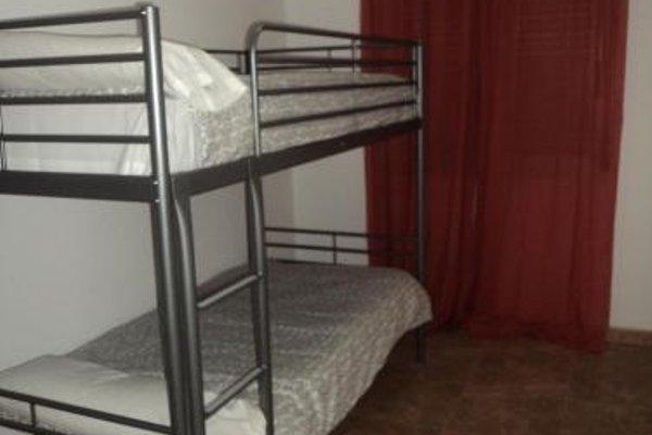 Apartamentos Madrid - фото 21