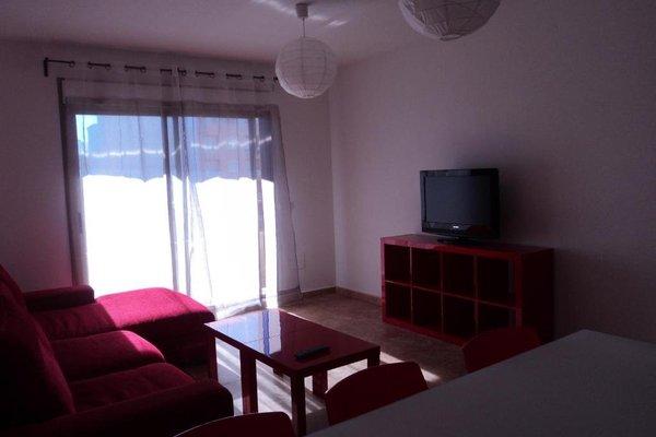 Apartamentos Madrid - фото 5