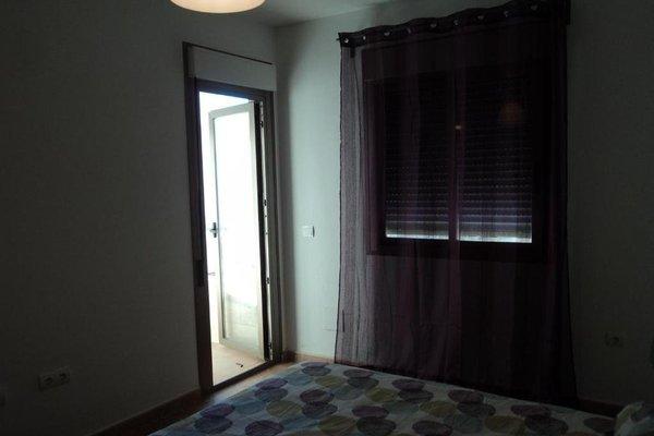 Apartamentos Madrid - фото 6