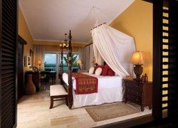 Paradisus Palma Real Golf & Spa Resort фото 2