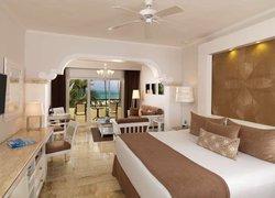 Paradisus Palma Real Golf & Spa Resort фото 3