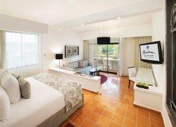 Paradisus Punta Cana Resort - Все включено фото 2