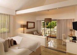 Paradisus Punta Cana Resort - Все включено фото 3