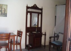 Vrakas House фото 3