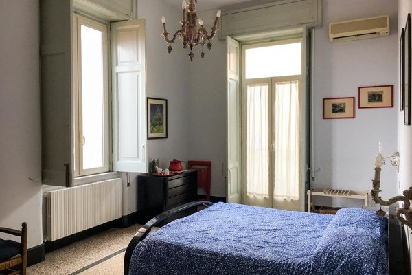 La Concordia Bed & Breakfast - фото 50