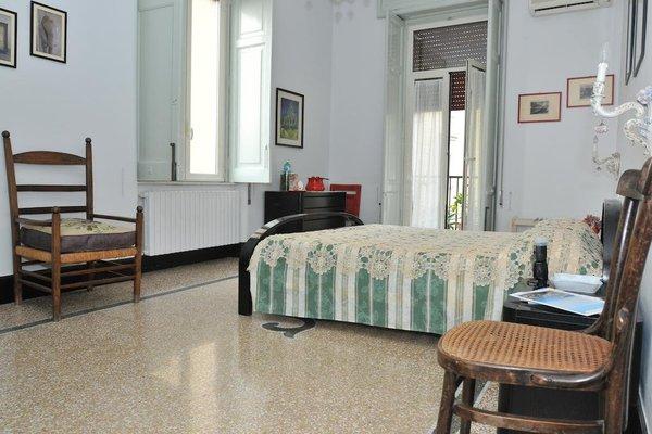 La Concordia Bed & Breakfast - фото 18