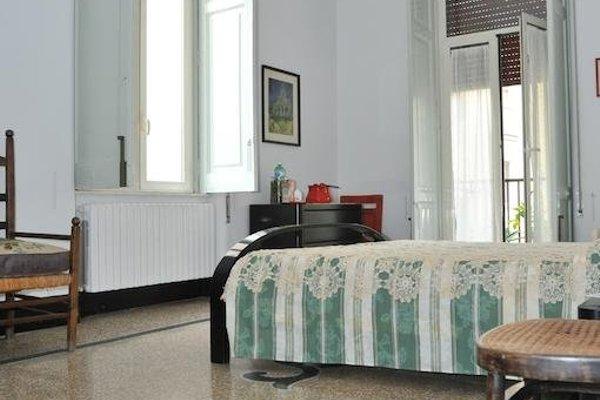 La Concordia Bed & Breakfast - фото 19