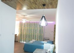 Bougainvillea Hotel Apartments фото 2