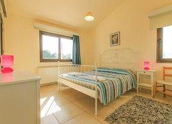 Bougainvillea Hotel Apartments фото 3