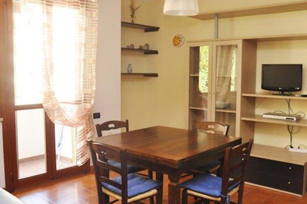 Appartamenti Morfeo - фото 28