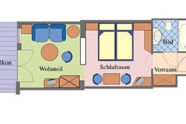 Hotel Neue Post - 10