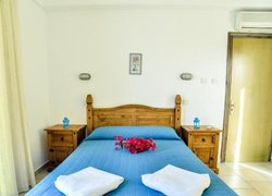 Вилла Azzurro Luxury Holiday фото 3