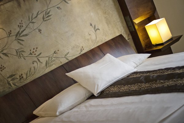 Mamaison Hotel Le Regina Warsaw - фото 3