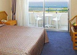 Aloe Hotel фото 3