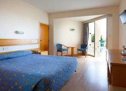 Kissos Hotel фото 3