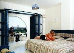 Pandream Hotel Apartments фото 2