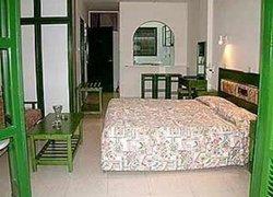 Pandream Hotel Apartments фото 3