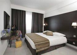 Отель Anemi фото 2