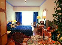 Paphos Gardens Holiday Resort фото 2