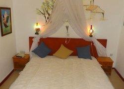 Kiniras Traditional Hotel & Restaurant фото 3