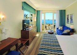 Alexander The Great Beach Hotel фото 2