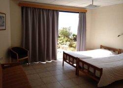 Vrachia Beach Resort фото 2
