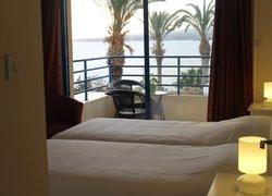 Vrachia Beach Resort фото 3