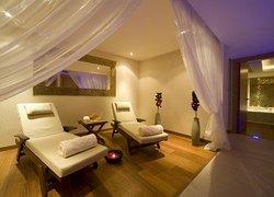 Отель Constantinou Bros Asimina Suites фото 2