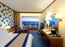Отель Constantinou Bros Athena Royal Beach фото 3