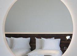 Amphora Hotel & Suites фото 2