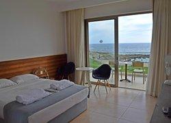 Amphora Hotel & Suites фото 3
