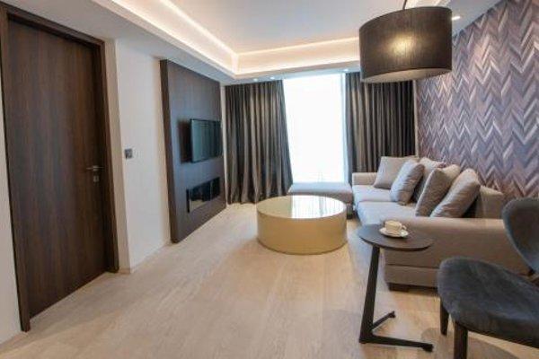 Almond Business Suites - 3
