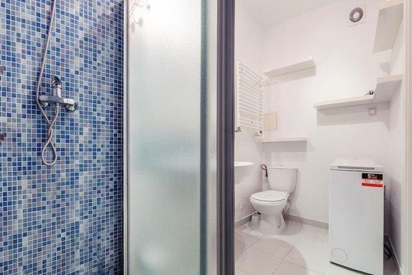 Apartamenty Sun&Snow Kasprowicza - фото 13