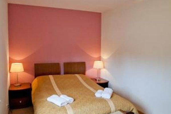 Apartamenty Sun&Snow Kasprowicza - фото 19